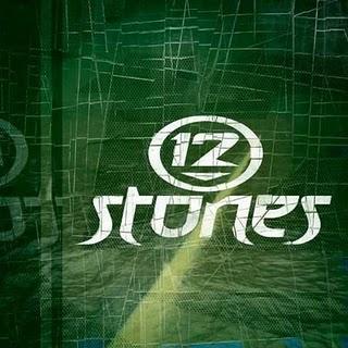 12 Stones (2002)