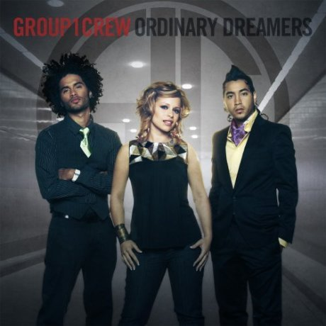 2008: Ordinary Dreamers