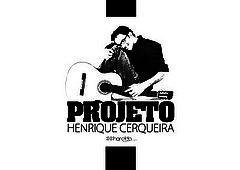 Henrique Cerqueira-projeto(2009)