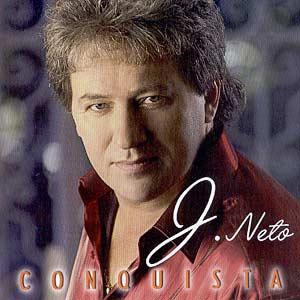 j.neto Conquista - 2004