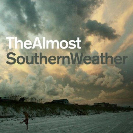 The Almost – Southern Weather (2007)