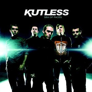 Kutless – Sea of Faces (2004)