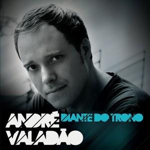 André Valadão e Diante do Trono - Mais Um (2009)