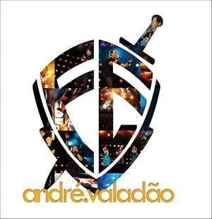 André Valadão – Fé (2009)