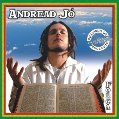 Andread Jó - Força (2005)