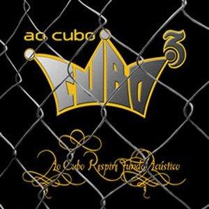 Ao cubo – Respire Fundo acústico (2005)