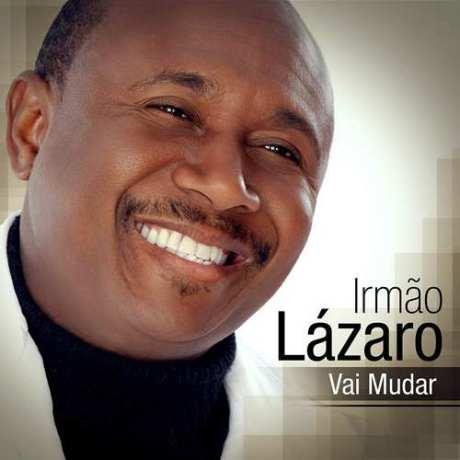 Lázaro - Vai Mudar (2009)