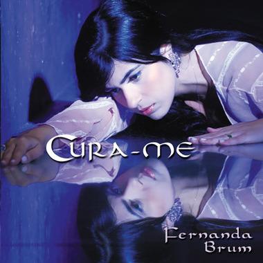 Fernanda Brum-Cura-me(2008)