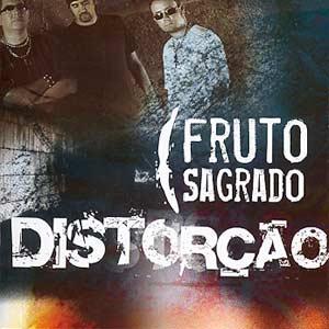 Fruto Sagrado-Distorção(2005)