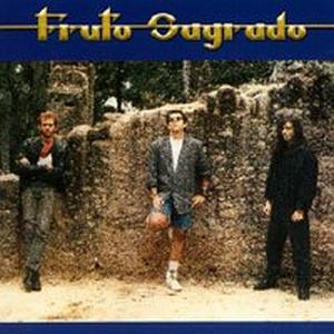 Fruto Sagrado (1991)