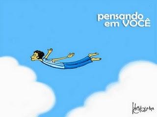 Henrique Cerqueira-Pensando Em Você(2007)
