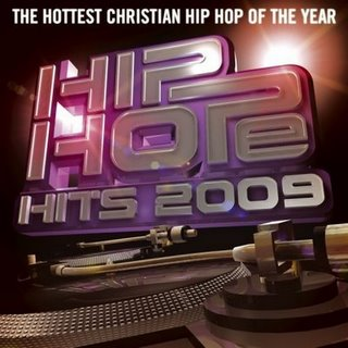 Hip Hope Hits(2009)