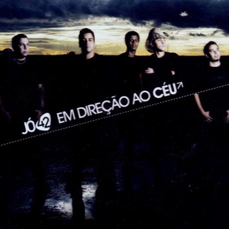 Banda Jó 42-Em Direçao Ao Ceu(2009)