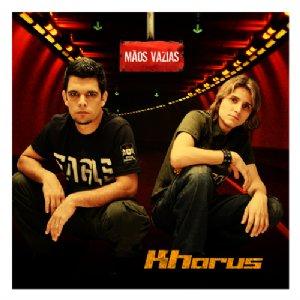 Khorus-Mãos Vazias(2006)