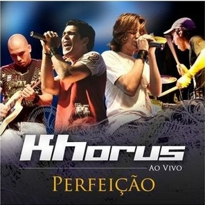 Khorus-Perfeição(2008)