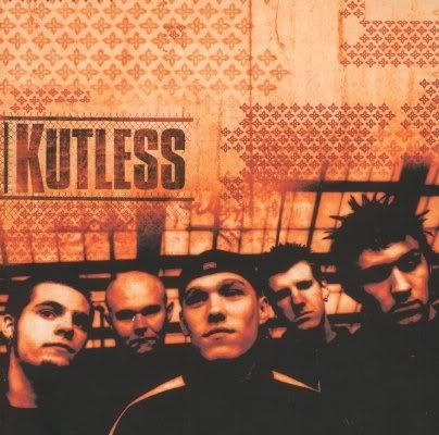 Kutless (2002)