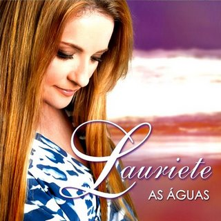 Lauriete - As Águas (2009)