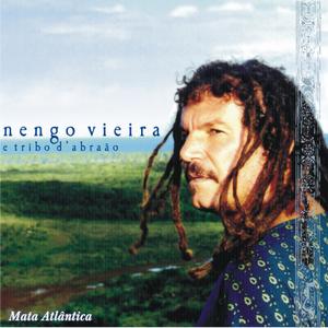 Nengo Vieira - Mata Atlântica (2002)