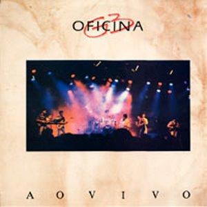 Oficina G3 – Ao vivo (1990)