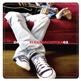 Oficina G3 – Elektracustika (2007)