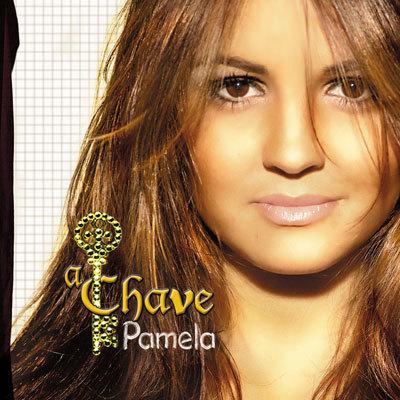 Pamela - A Chave - (2008)