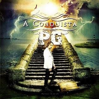 Pg – A Conquista (2010)