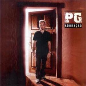 Pg – Adoração (2004)