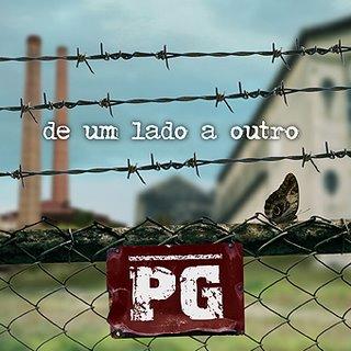 PG - De Um Lado Ao Outro 2006