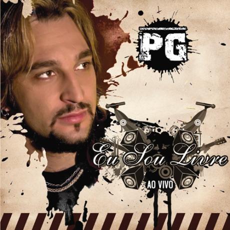 Pg – Eu Sou Livre (2007)