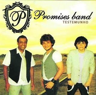 Promises - Testemunho (2009)