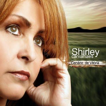 Shirley Carvalhaes - Cenário de Vitória (2009)