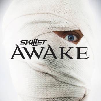 Skillet (Awake And Alive)